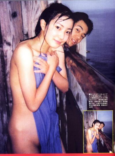 kannomiho_conv.jpg