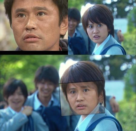 maedaatsuko_h_conv.jpg