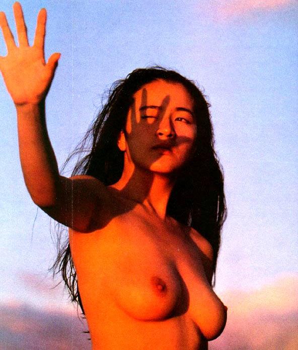 mieko_harada1.jpg
