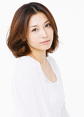 mitsuya_hori.jpg
