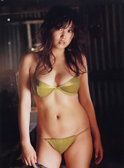 mitsuyayouko13_conv.jpg