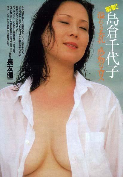 simakura_5.jpg