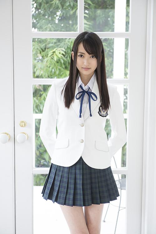 tachibana_risa05.jpg