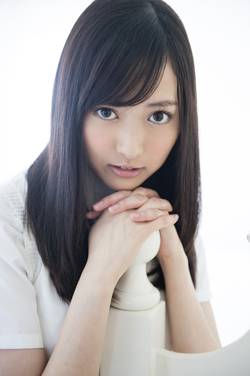 tachibana_risa06.jpg