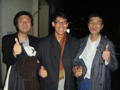 takashima_20110721_conv.jpg