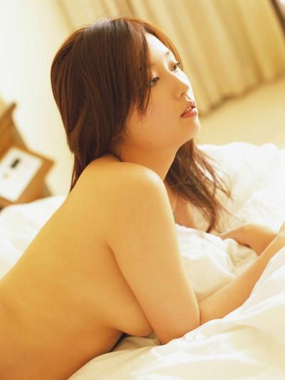 yoko-mitsuya-04_conv.jpg