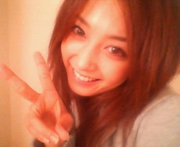 yoko-mitsuya-11.jpg