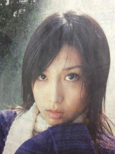 yoko-mitsuya-16_conv.jpg