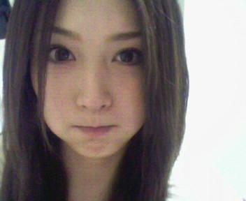 yoko-mitsuya-18.jpg