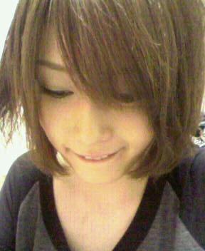 yoko-mitsuya-20.jpg