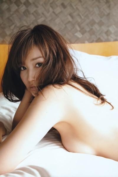 yoko-mitsuya-30_conv.jpg