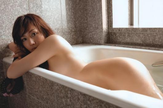yoko-mitsuya-31_conv.jpg