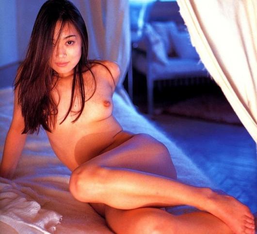 yuka_ohnishi04_conv.jpg