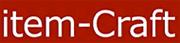 item-Craft[アイテムクラフト]~お勧めのデコスイーツ材料と便利なバリ取工具の直販ショップ