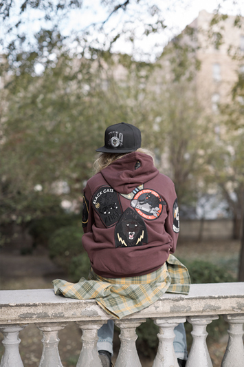 10Deep-holiday-2012-lookbook-02.jpg