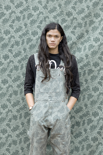 10Deep-holiday-2012-lookbook-03.jpg