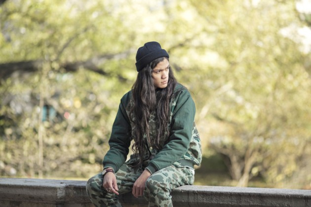 10Deep-holiday-2012-lookbook-08-630x419.jpg