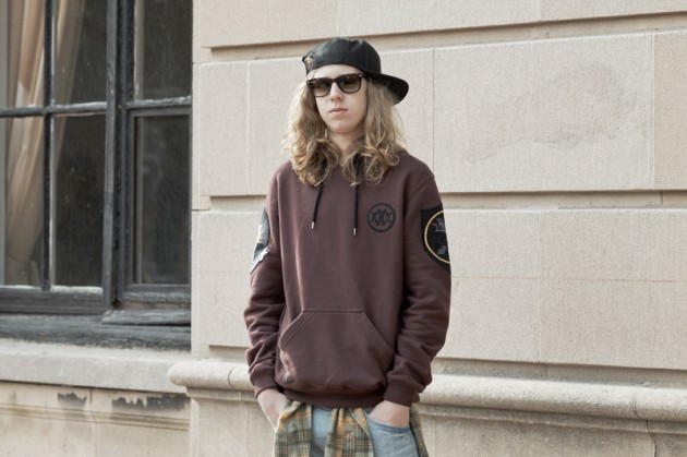 10Deep-holiday-2012-lookbook-09-630x419.jpg