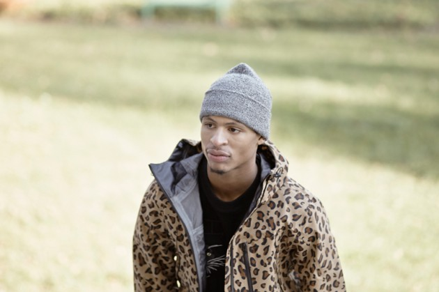 10Deep-holiday-2012-lookbook-12-630x419.jpg