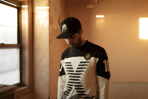 10Deep-holiday-2012-lookbook-15-630x419.jpg