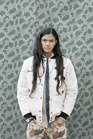 10Deep-holiday-2012-lookbook-18.jpg