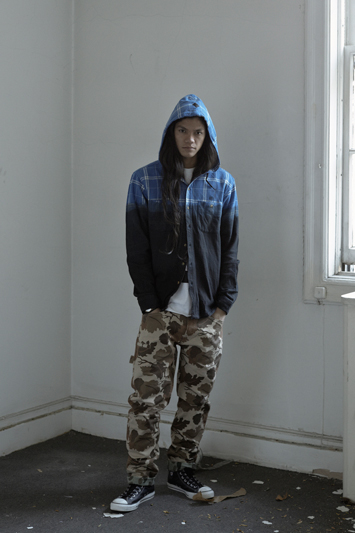 10Deep-holiday-2012-lookbook-20.jpg