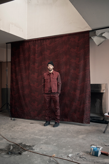 10Deep-holiday-2012-lookbook-21.jpg