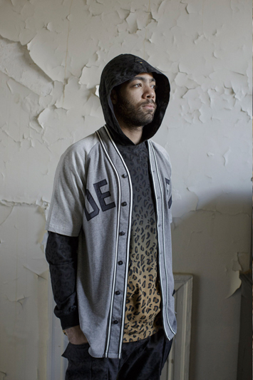 10Deep-holiday-2012-lookbook-22.jpg