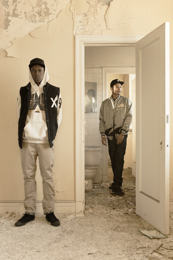 10Deep-holiday-2012-lookbook-23.jpg