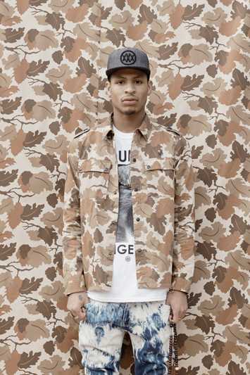 10Deep-holiday-2012-lookbook-25.jpg