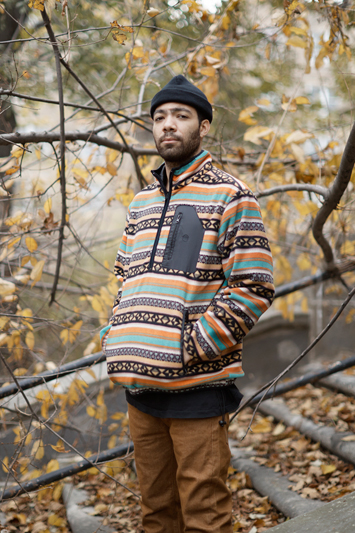10Deep-holiday-2012-lookbook-26.jpg