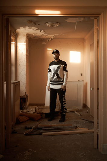 10Deep-holiday-2012-lookbook-27.jpg