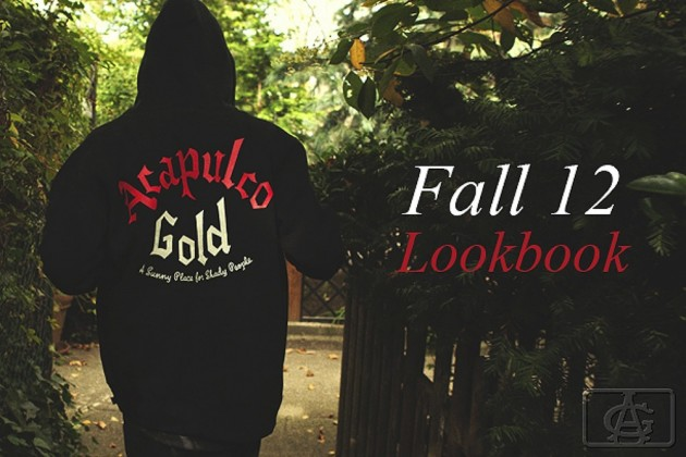 Acapulco-Gold-Fall-2012-01-630x420.jpg