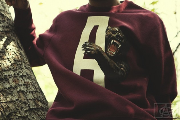 Acapulco-Gold-Fall-2012-04-630x420.jpg
