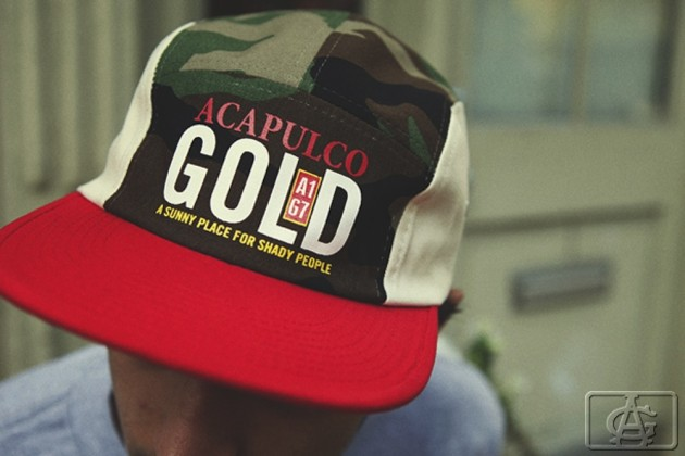 Acapulco-Gold-Fall-2012-05-630x420.jpg