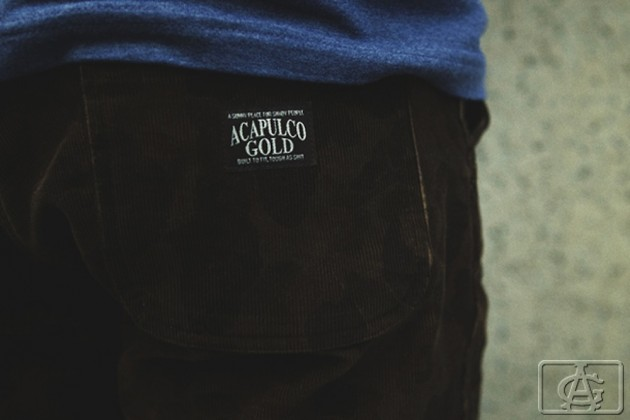 Acapulco-Gold-Fall-2012-29-630x420.jpg