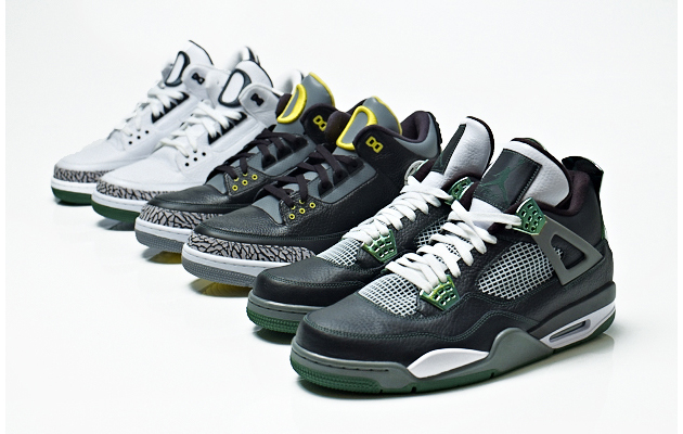 Air-Jordan-III-IV-Oregon-Ducks-Collection-01.jpg