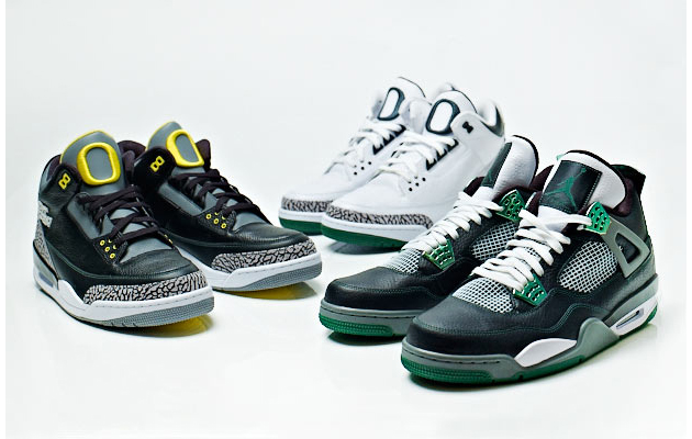 Air-Jordan-III-IV-Oregon-Ducks-Collection-08.jpg