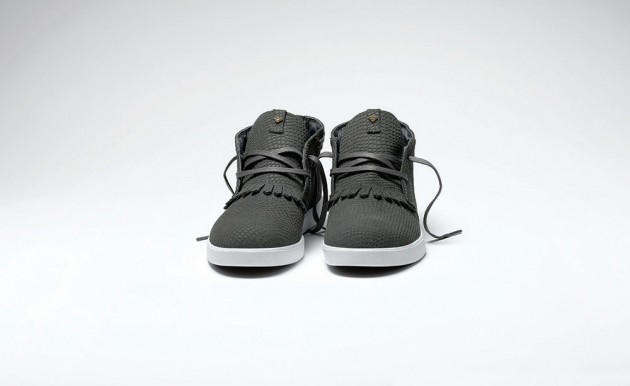 Diamond-Supply-Co-x-Ibn-Jasper-03-630x386.jpg