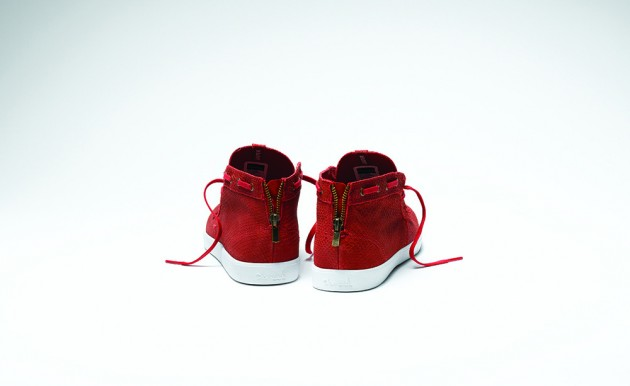 Diamond-Supply-Co-x-Ibn-Jasper-04-630x386.jpg