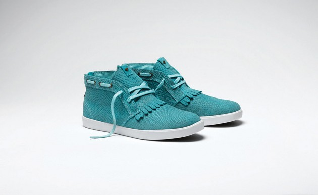 Diamond-Supply-Co-x-Ibn-Jasper-05-630x386.jpg