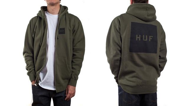 HUF-Holiday-2012-Collection-05.jpeg