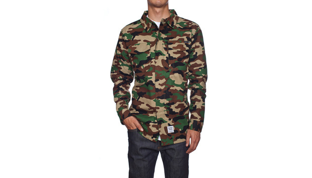 HUF-Holiday-2012-Collection-06.jpeg
