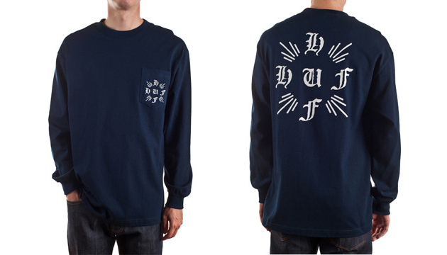 HUF-Holiday-2012-Collection-08.jpeg
