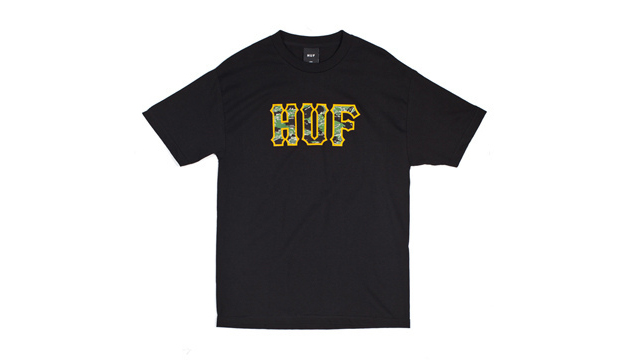 HUF-Holiday-2012-Collection-10.jpeg