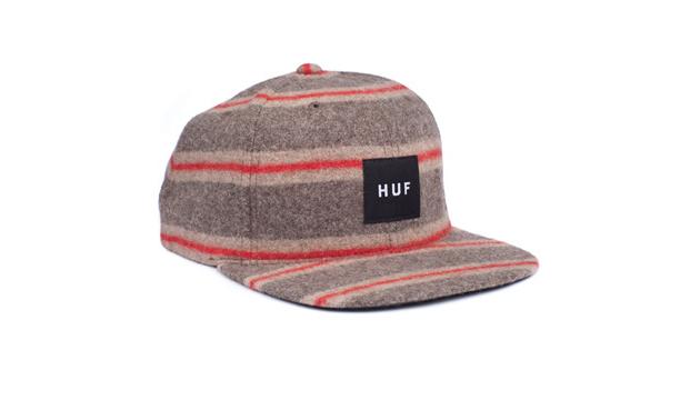 HUF-Holiday-2012-Collection-18.jpeg
