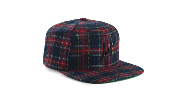 HUF-Holiday-2012-Collection-19.jpeg
