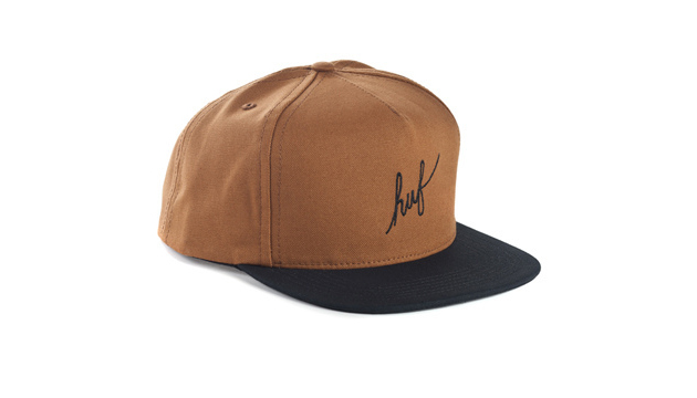 HUF-Holiday-2012-Collection-20.jpeg