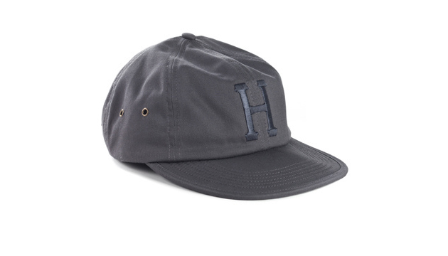 HUF-Holiday-2012-Collection-22.jpeg