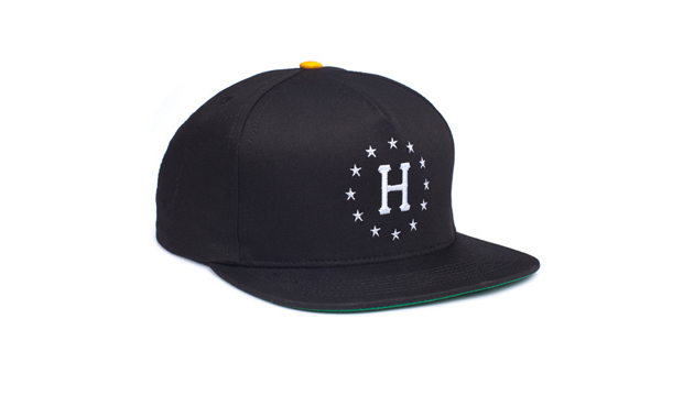 HUF-Holiday-2012-Collection-23.jpeg